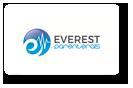 everest-logo