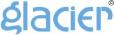 glacier-logo