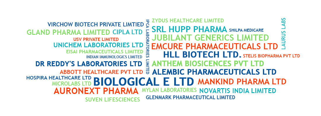 client-word-cloud-img