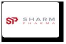 sharam-pharma